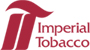Imperial Tobaco