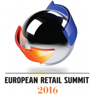 European Retail Summit 2016