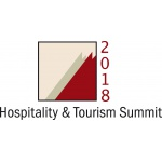 Hospitality & Tourism Summit 2018